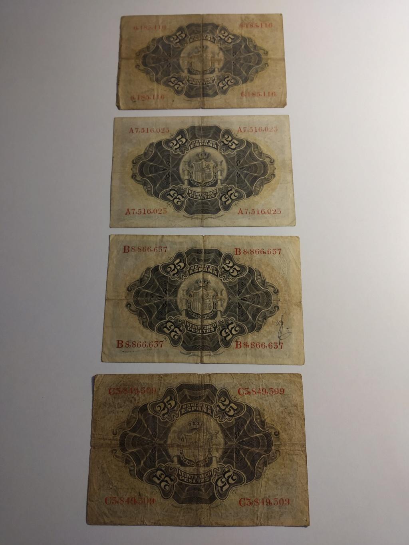 25 pesetas 1906 - SS, Series A, B y C Img_2048