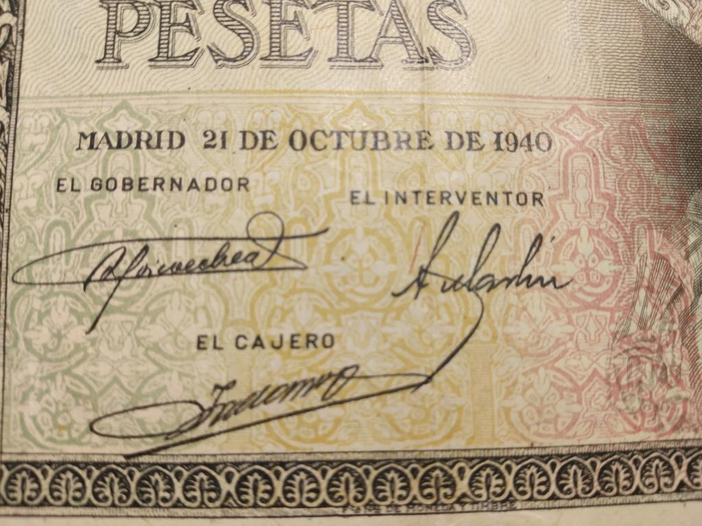 500 pesetas 1940 - Conde de Orgaz Img_2081