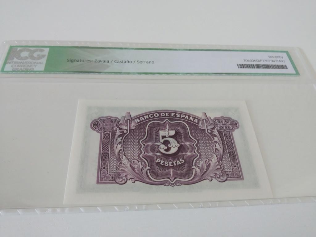 5 pesetas 1935 - el billete más COMÚN Img_2131