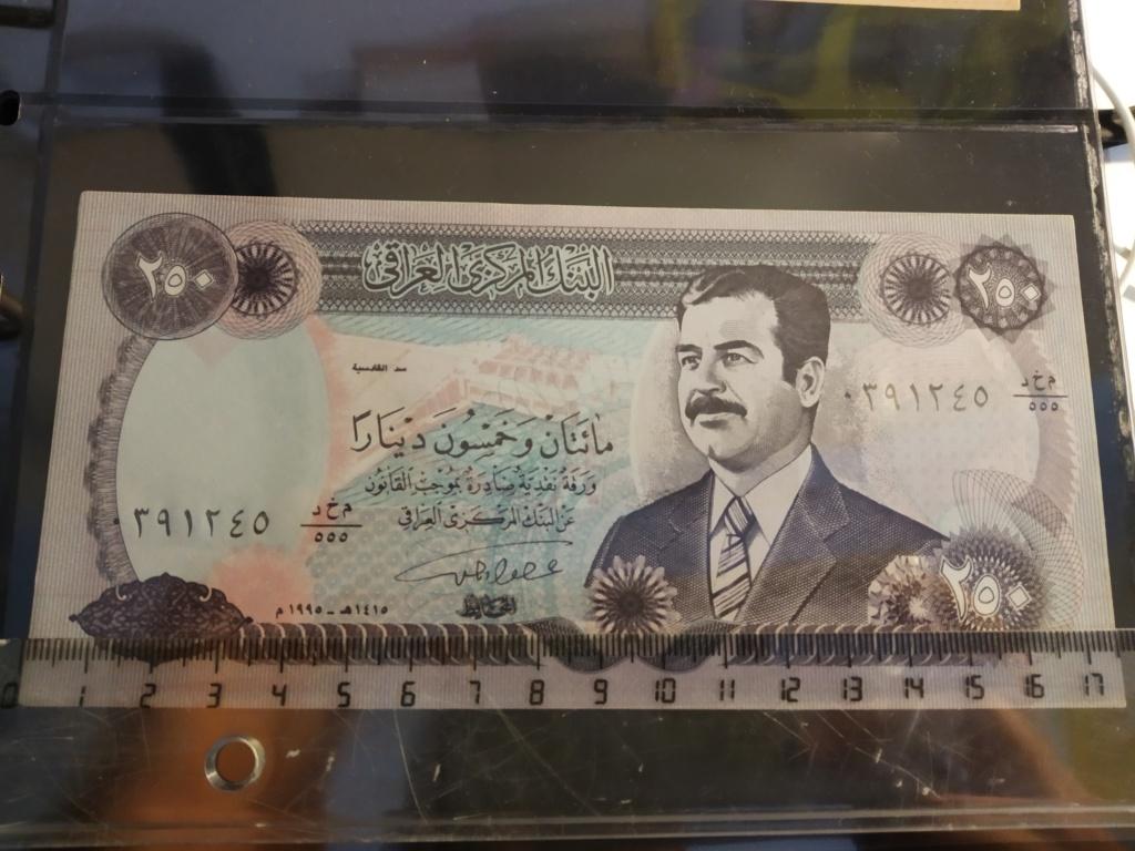 Billetes GRANDES y BONITOS Img_2134