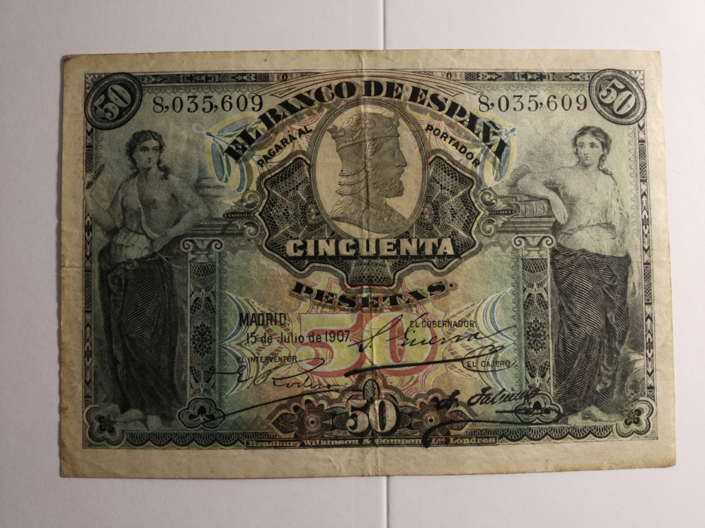 2° - 50 pesetas 1907 Img_2147