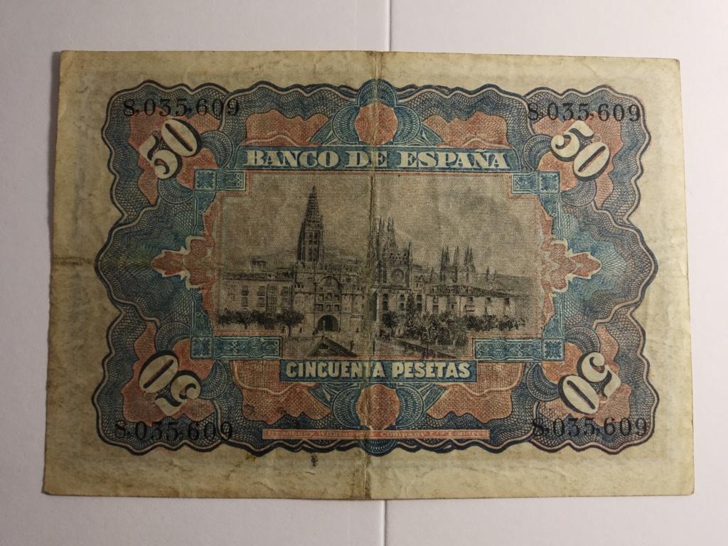 2° - 50 pesetas 1907 Img_2148