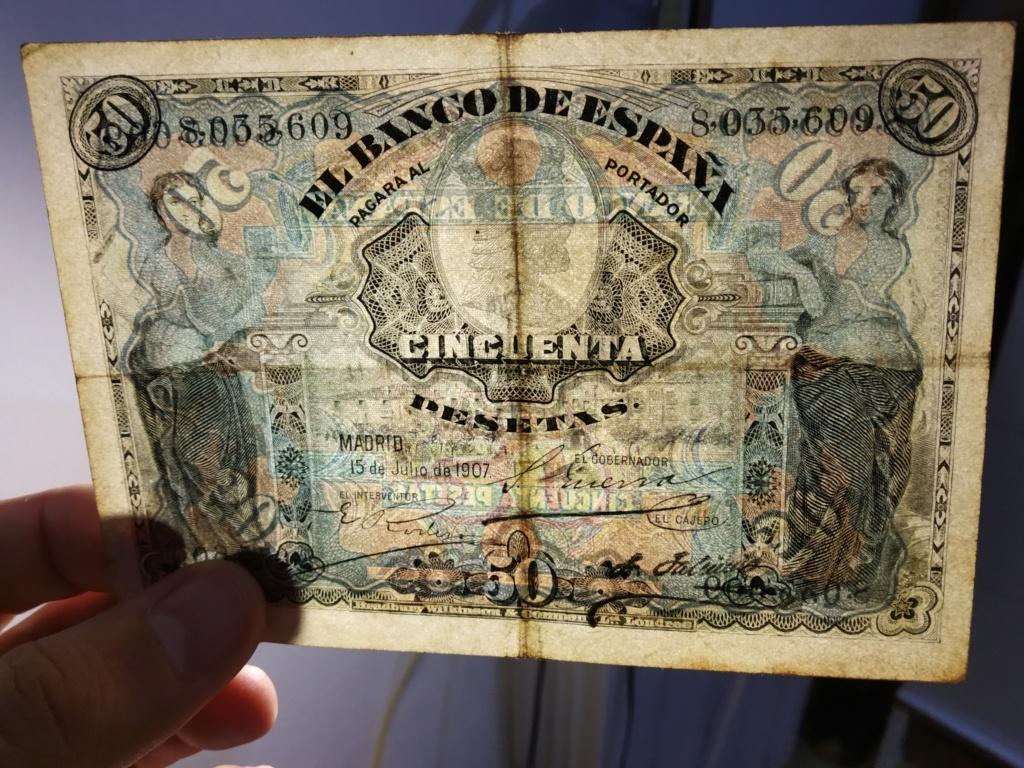 2° - 50 pesetas 1907 Img_2149