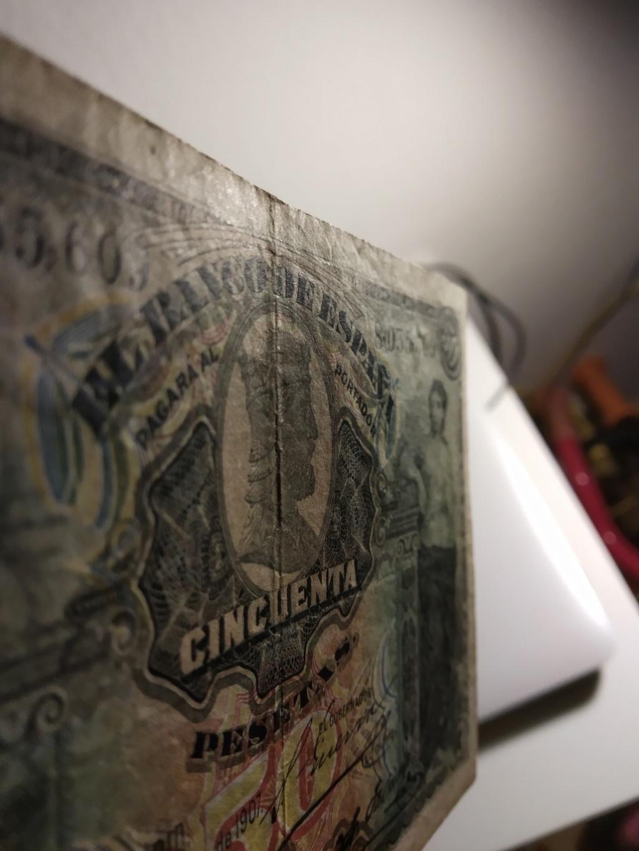 2° - 50 pesetas 1907 Img_2150