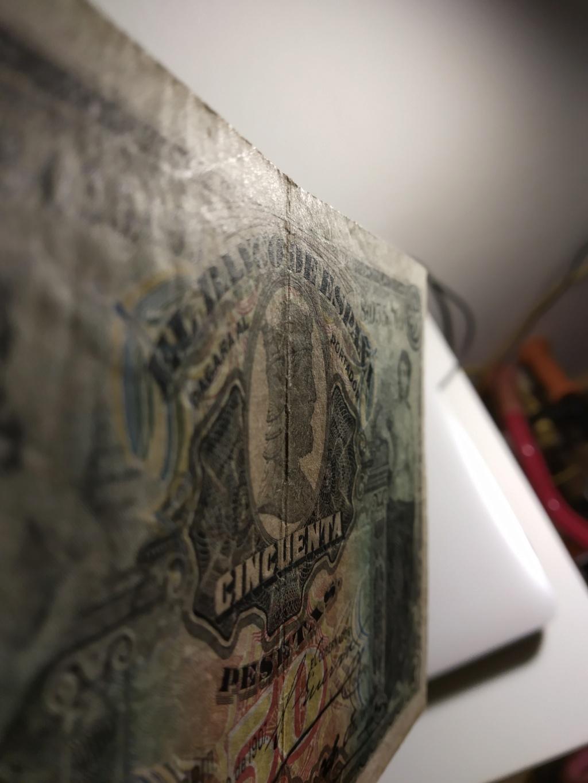 2° - 50 pesetas 1907 Img_2151