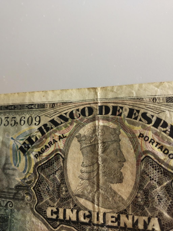 2° - 50 pesetas 1907 Img_2152