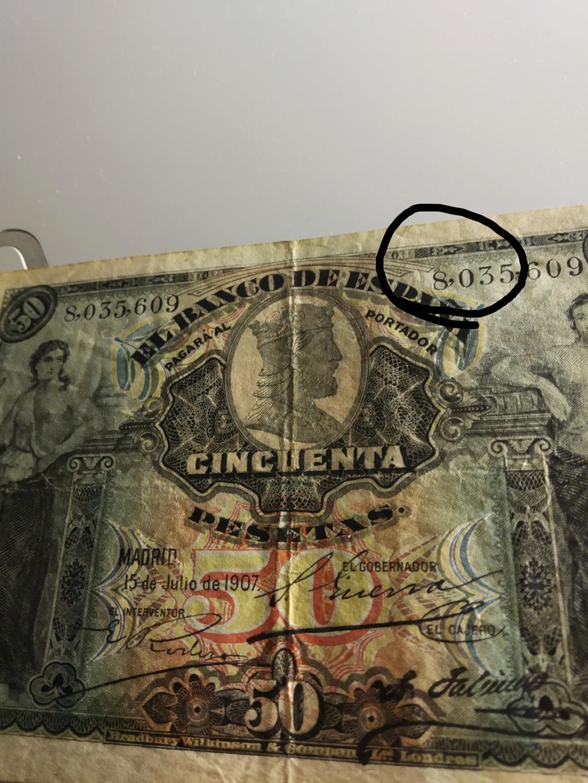 2° - 50 pesetas 1907 Img_2154