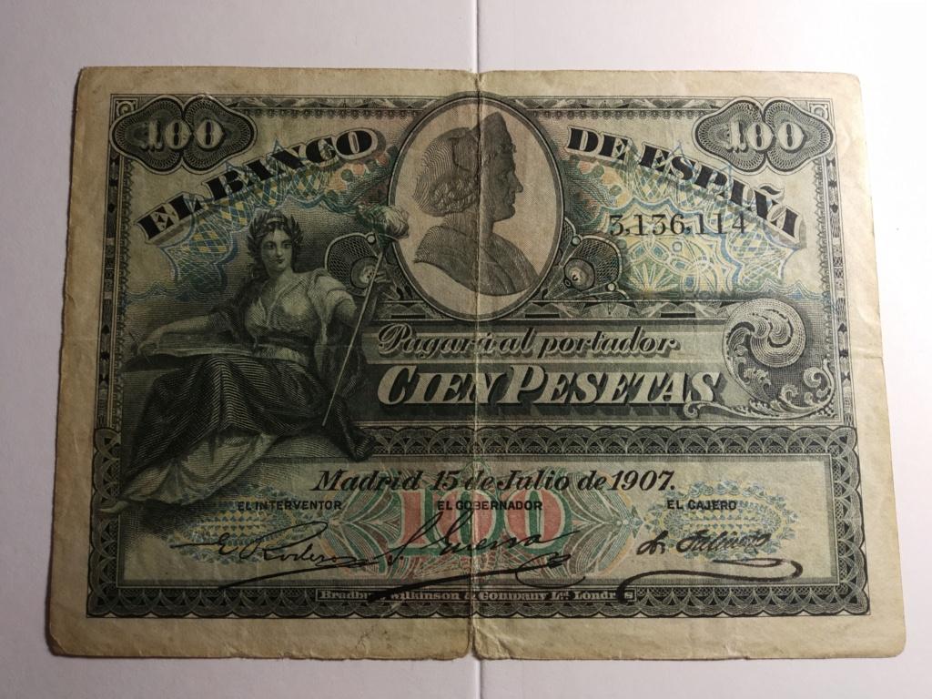 4° - 100 pesetas 1907 Img_2160
