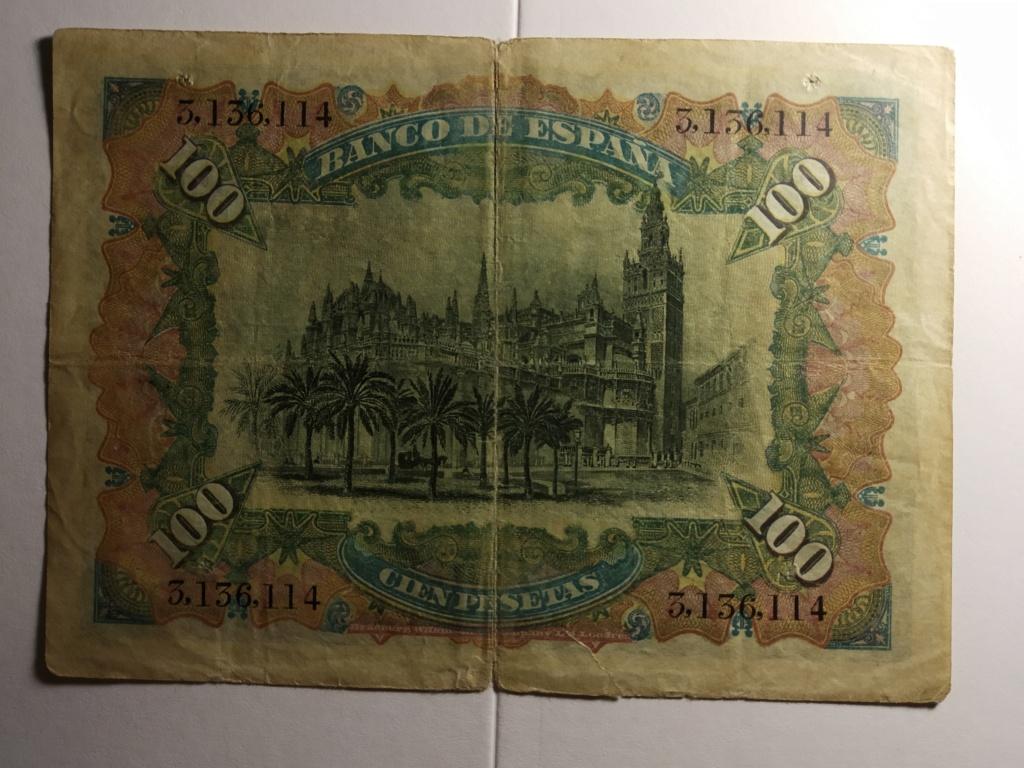 4° - 100 pesetas 1907 Img_2161