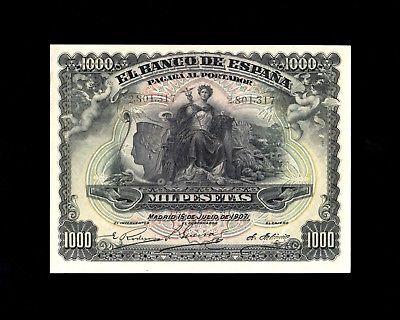 [RARO/ESCASO II] - Billete más raro/escaso Julio 1907 valores GRANDES S-l40017