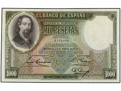 GRANDES MISTERIOS (I) - Tacos existentes 1000 pesetas 1931 Zorrilla - Página 4 S-l40018