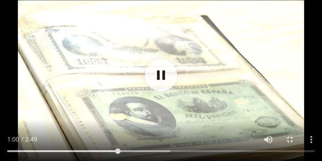 Vídeo coleccionista Valenciano Screen18