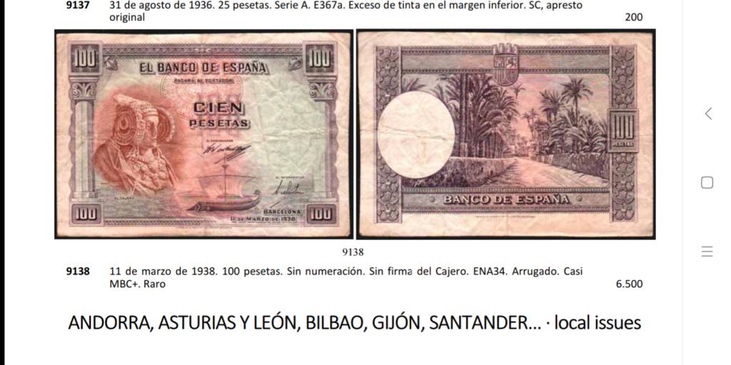 100 pesetas 1938 - Dama de Elche - Página 3 Screen20