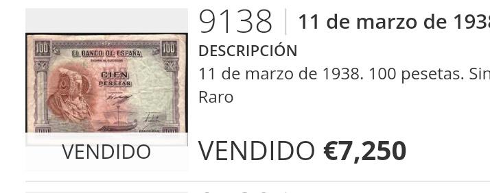 100 pesetas 1938 - Dama de Elche - Página 3 Screen27