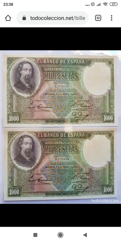 GRANDES MISTERIOS (I) - Tacos existentes 1000 pesetas 1931 Zorrilla - Página 5 Screen33