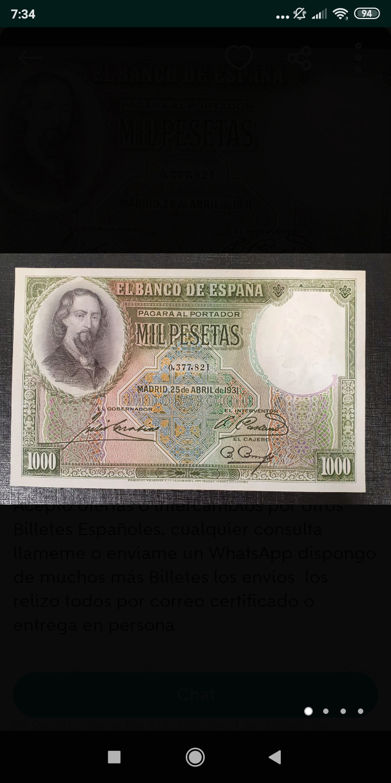 GRANDES MISTERIOS (I) - Tacos existentes 1000 pesetas 1931 Zorrilla - Página 6 Screen34