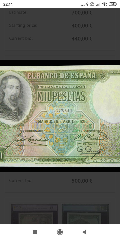 GRANDES MISTERIOS (I) - Tacos existentes 1000 pesetas 1931 Zorrilla - Página 8 Screen37