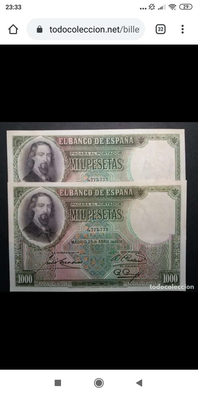 GRANDES MISTERIOS (I) - Tacos existentes 1000 pesetas 1931 Zorrilla - Página 5 Screen39