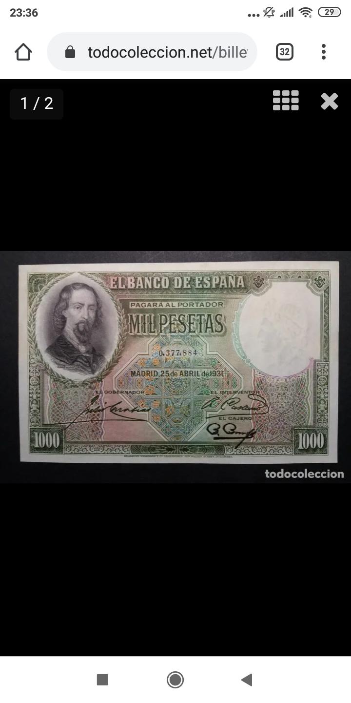 GRANDES MISTERIOS (I) - Tacos existentes 1000 pesetas 1931 Zorrilla - Página 5 Screen40