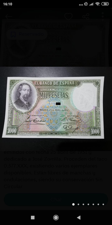 GRANDES MISTERIOS (I) - Tacos existentes 1000 pesetas 1931 Zorrilla - Página 7 Screen43