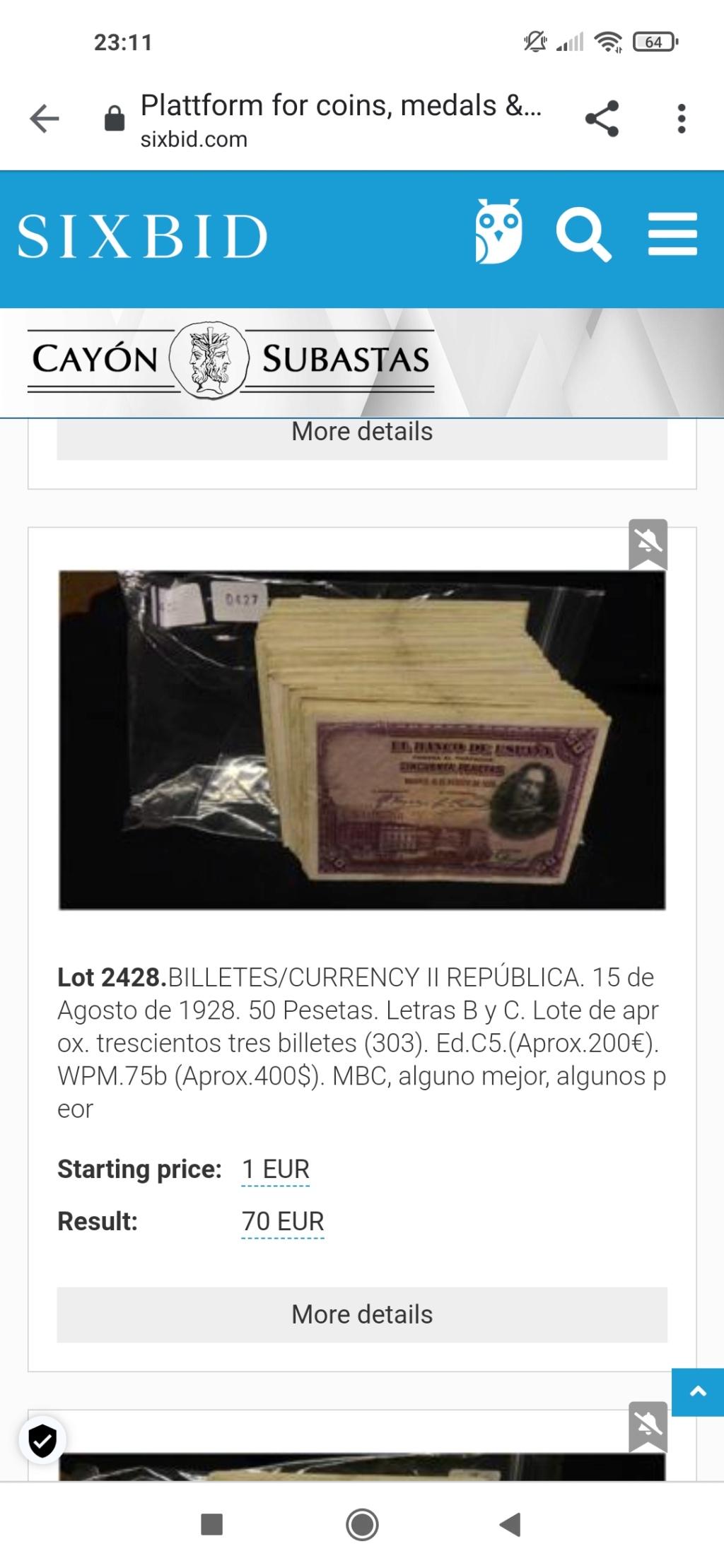 [+ COMUNES I] - Billetes Alfonso XIII / República - Página 2 Screen44