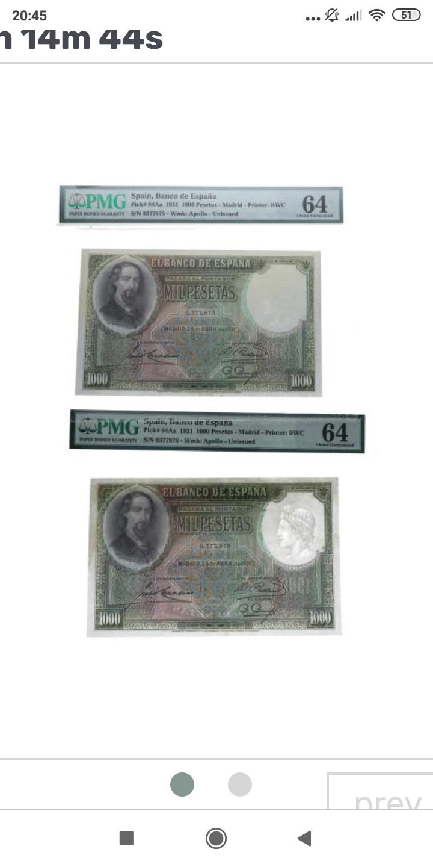 GRANDES MISTERIOS (I) - Tacos existentes 1000 pesetas 1931 Zorrilla - Página 7 Screen44