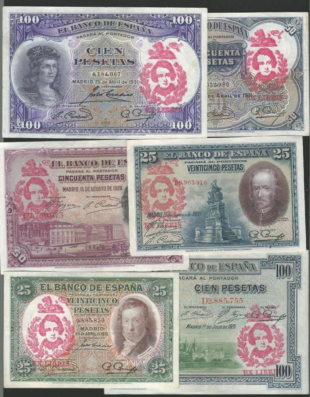 SELLOS FALSOS en billetes, reinventarse o morir Sello_10