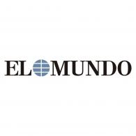 Solicitud de Creación de Medios de Comunicación El-mun10