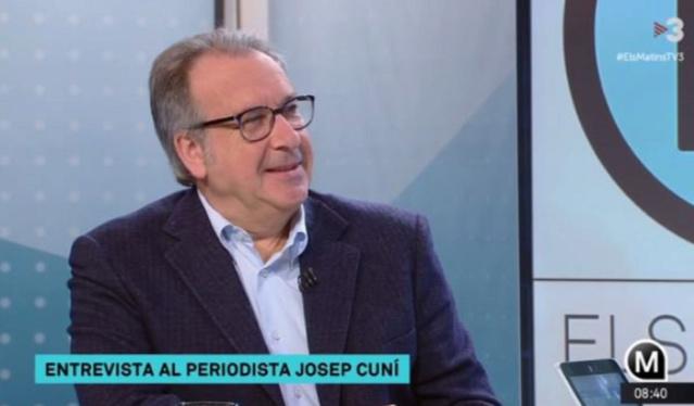 Al Rojo Vivo Especial Elecciones 30 de Diciembre Josep210