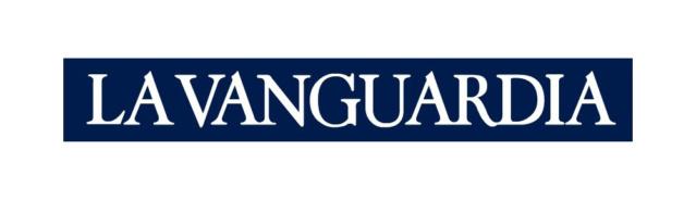 """[LA VANGUARDIA] """"El catalanismo constitucionalista se agrupa en torno a la Lliga Democràtica"""" Lavang10"""