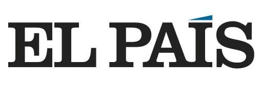 Solicitud de Creación de Medios de Comunicación - Página 3 Logo-v10