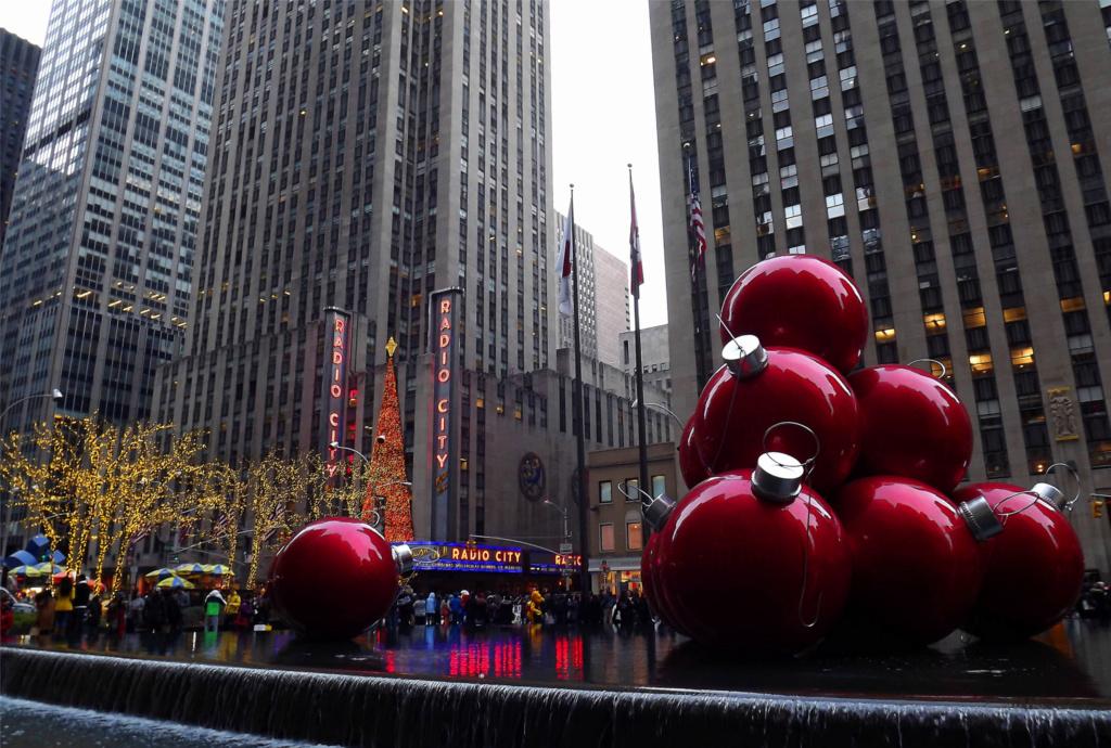 Vuelve a casa por Navidad Image10