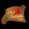 Progressive Web App (PWA) débarque sur Forumactif   Icons-10
