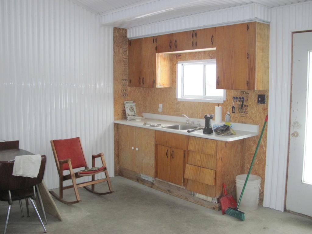Finition interieur de cabane Img_2811