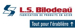 Les Sucriers Logo_l11