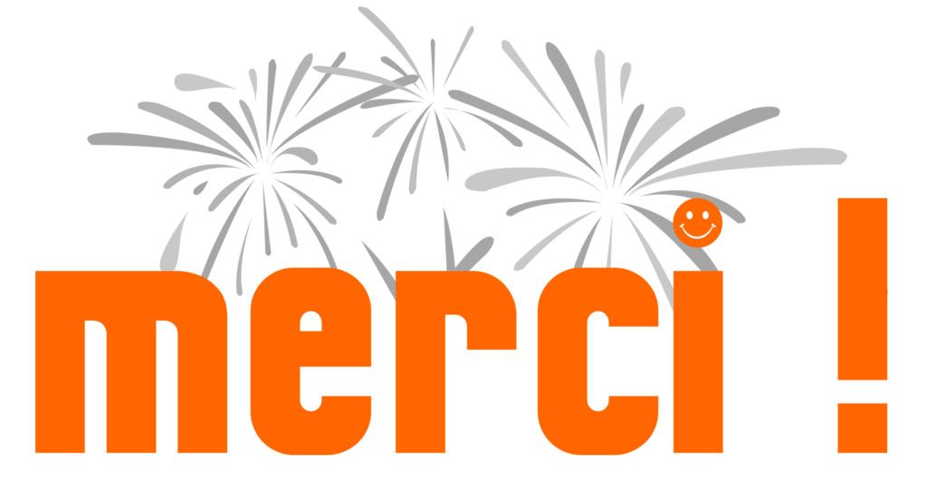 Nouveau record pour les Sucriers.com Merci-10