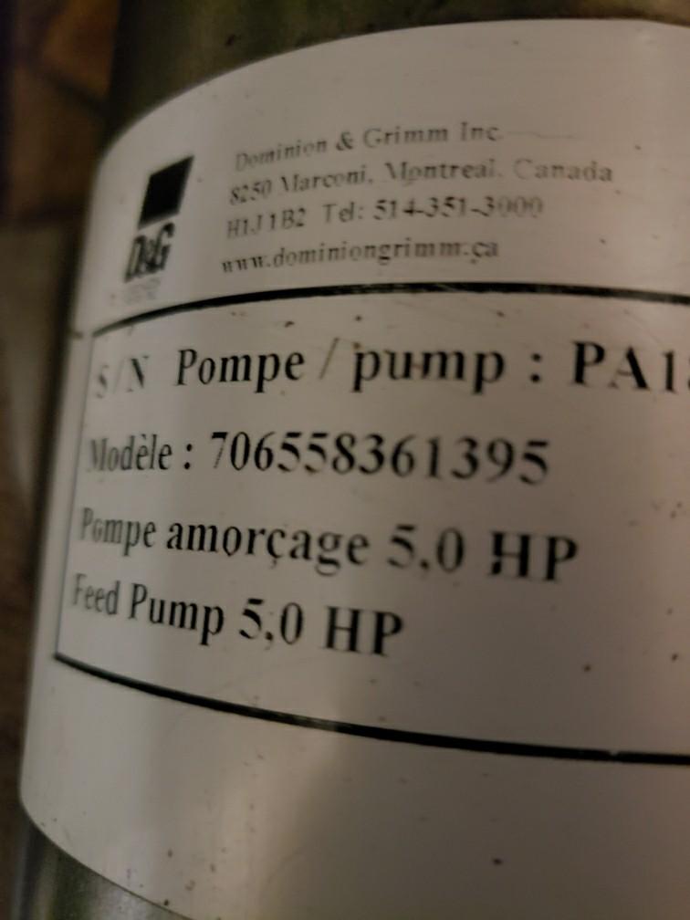Osmose pour 15000 entailles (4 poteaux) Resize38