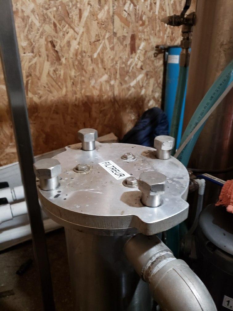 Osmose pour 15000 entailles (4 poteaux) Resize43