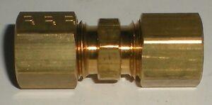 Magnehelic S-l30010