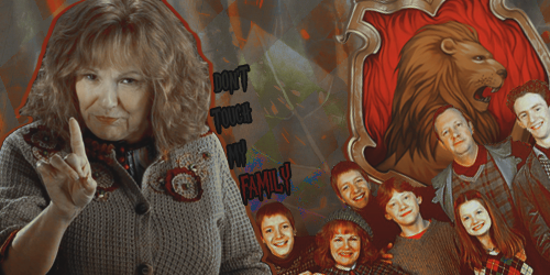 VOTA EN: HHS #10 | Firma | Wizards and Witches Molly-10