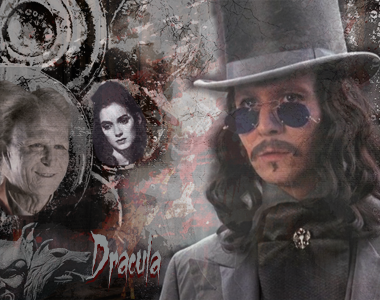 VOTA EN: HHS #03 | Chapter | Always Vampire Vampir10
