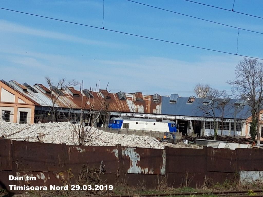 Locomotive din clasa 64 si 66 - Pagina 23 20190316