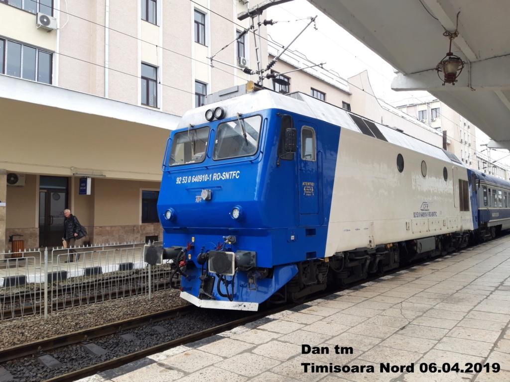 Locomotive din clasa 64 si 66 - Pagina 23 20190410