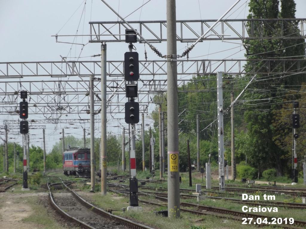 Semnale luminoase cu trepte multiple de viteză (TMV) - Pagina 11 Dscf3510
