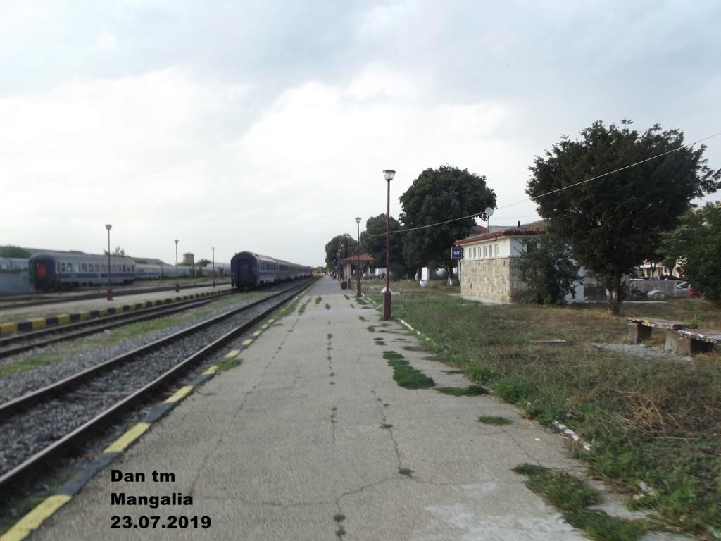 Mangalia - Pagina 2 Dscf4615