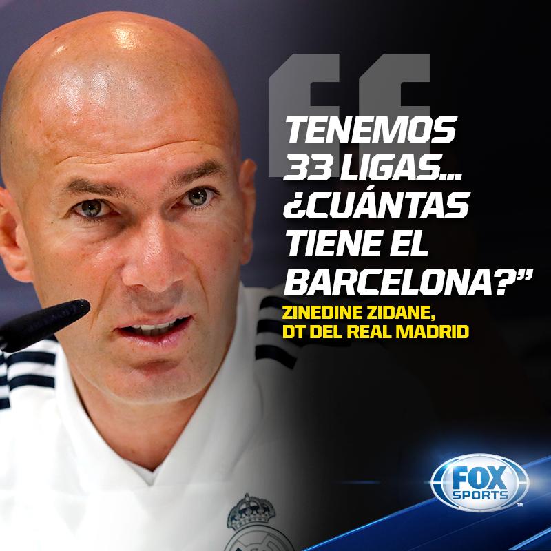 [HILO PARA INSULTARSE] Real Madrid vs. Fútbol Club Barcelona - Página 17 58375910