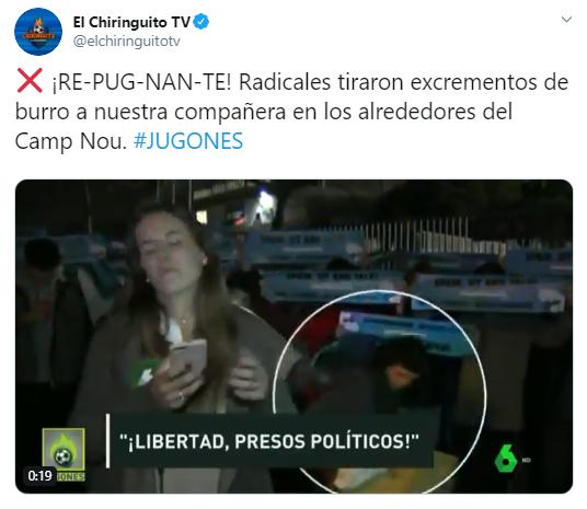 [HILO ÚNICO] LaLiga Santander 2019/2020 - Página 18 Captu148