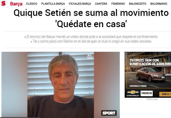 [HILO ÚNICO] LaLiga Santander 2019/2020 - Página 27 Captu224