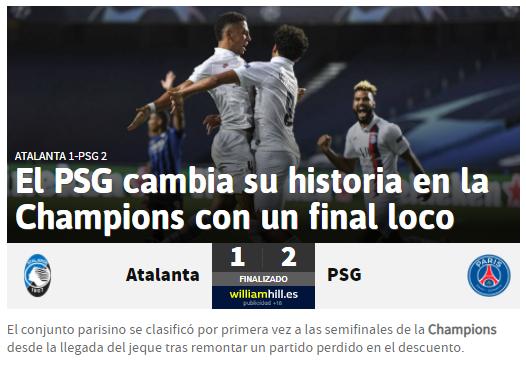 [HILO ÚNICO] Liga de Campeones de la UEFA 2019-20 - Página 8 Captu307