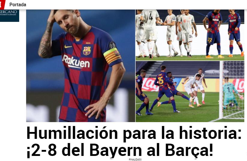 [HILO ÚNICO] Liga de Campeones de la UEFA 2019-20 - Página 9 Captu311